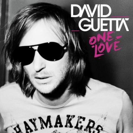 david-guetta-one-love