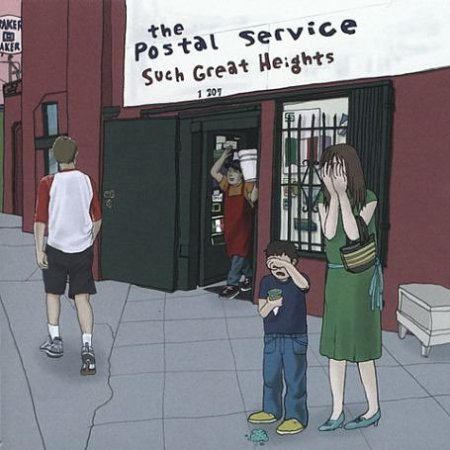 such-great-heights-single
